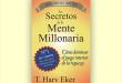 los-secretos-de-una-mente-millonaria
