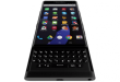 blackberry-venice-android-smartphone