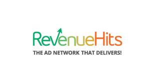 revenue_hits_logo