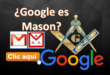 google mason 2