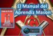 manual del aprendiz mason