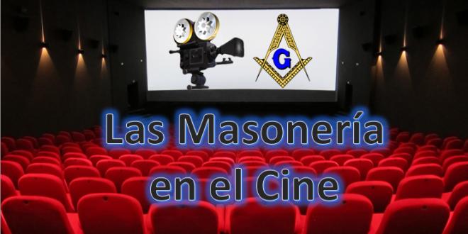 masonería en el cine 6