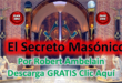 secreto masonico