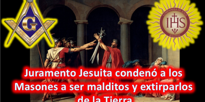 juramento-jesuita