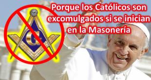 porque-los-catolicos-son-excomuldagos-si-se-inician-en-la-masoneria