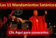 mandamientos-satanicos