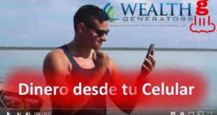 wealth-generators-forex-desde-tu-celular-gtr-2