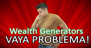 wealth-generators-vaya-problema