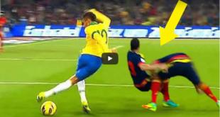jugadas-mas-humillantes-del-futbol