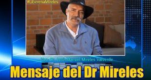 menbsaje-del-doctor-mireles-a-la-masoneria